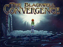 Detailed walkthroughs and Steam Achievements Guide for The Blackwell Convergance. Includes write-ups, screenshots, and video.
