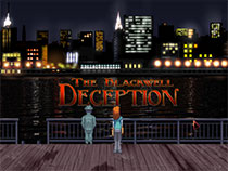 Detailed walkthroughs for Blackwell Deception including a complete Steam Achievements Guide.