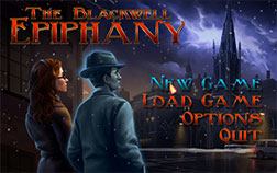 Detailed collection of walkthroughs for Blackwell Epiphany along with complete guide to unlocking the Steam Achievements.