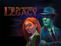 Detailed walkthroughs and Steam Achievements Guide for Blackwell Legacy. Includes write-ups, screenshots, and video.