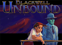 Detailed collection of walkthroughs and a Steam Achievements Guide for Blackwell Unbound. Includes write-ups, screenshots, and video.